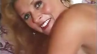 Older and Hot Babe Real Mother I´d Like To Fuck Fit together Sex Represent DudeNWK