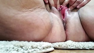amateur obese granny fucked